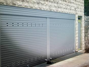 rolo-vrata-sa-ventilacijom-02